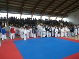 KARATE DO KLUB POŽEGA U BiH