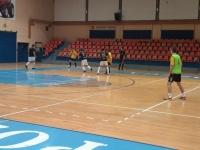 Odigrane utakmice 4. kola 1. Županijske malonogometne lige