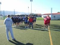 "Na Sportsko- rekreacijskom centru održan 23. Malonogometni turnir ""bojnik Tihomir Klobučar"""