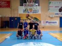 Odigrano 7. i 8. kolo Košarkaške lige Požega, ekipa Mleka osigurala naslov prvaka