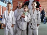 Članovi Judo kluba Vallis Aurea osvojili 3 zlatne medalje na Međunarodnom turniru u Pisarovini