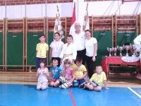 Mladi džudaši Judokana osvojili 10 medalja na turniru u Vinkovcima