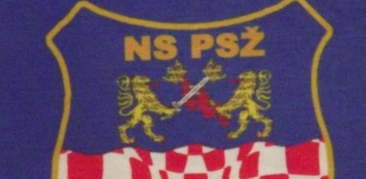 Izvršni odbor NS PSŽ odlučio da prvenstvo 1. i 2. ŽNL krene 02. i 03. rujna dok 3. ŽNL kreće 10. rujna