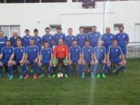 Pobjede Lipe i Parasana u 3. kolu 3. Županijske nogometne lige