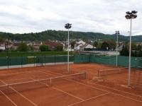 Tenisačima dozvoljeno organizirano treniranje