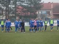 Nogometaši Slavonije u posljednjem jesenskom kolu 3. HNL - Istok svladali Belišće