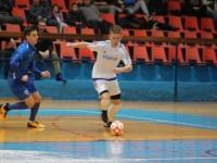 Plenum županijskih malonogometnih klubova održat će se u petak, 25. 10. 2019. u 20,00 sati u prostorijama NS PSŽ