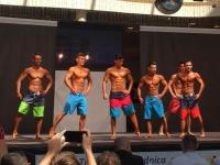 Odlični rezultati natjecatelja Fitness kluba Play na Prvenstvu Hrvatske