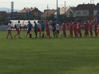 Pobjede Požege i Croatie, poraz Dinama u 2. kolu 1. Županijske nogometne lige