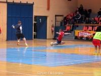 Utakmicama 4. kola narednog vikenda se nastavlja prvenstvo Županijske malonogometne lige Požeško - slavonske