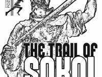 """Iako je utrka odgođena svi prijavljeni trkači """"The Trail of Sokol"""" su pokazali veliko srce i dali svoj novčani doprinos humanitarnoj akciji """"Ana želi disati"""""""