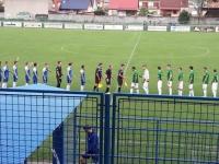 Nogometaši Slavonije uvjerljivo svladali Hajduk (Pakrac) u posljednjoj pripremnoj utakmici
