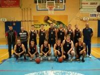 Košarkaši Požege pobijedili Vinkovce u 7. kolu A2 Hrvatske košarkaške lige - Istok