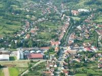 Biciklistička utrka Tour of Croatia u utorak, 17. 04. 2018. prolazi kroz Grad Kutjevo i Požeško - slavonsku županiju