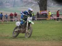 Matej Jaroš osvojio 3. mjesto u MX Open klasi na Otvorenom prvenstvu Hrvatske u motocrossu na požeškim Villarama