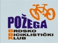 """Brdsko biciklistički klub Požega u nedjelju, 02. listopada organizira """"14. MTB utrku Požega"""""""