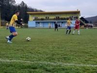 Raspored utakmica jesenskog dijela prvenstva 1. i 2. Županijske nogometne lige