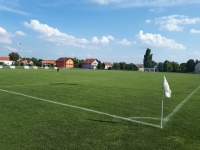 Na plenumu 1. ŽNL ždrijebom određeni parovi 1. kola Županijskog nogometnog kupa i raspored natjecanja 1. ŽNL