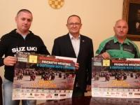 Narednog vikenda na Glavici će se održati Međunarodno otvoreno prvenstvo Hrvatske u cestovnim utrkama