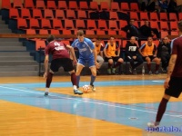 Sportski vikend, 30. 11. i 01. 12. 2019. - Sportska dvorana Tomislav Pirc