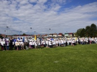 Odgođen Olimpijski festival Dječjih vrtića Požeško - slavonske županije