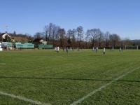 Dinamo (Vidovci Dervišaga) se pobjedom u Jakšiću plasirao u 4. kolo Županijskog nogometnog kupa