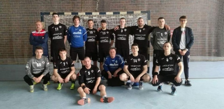 Sportski vikend, 21. i 22. 04. 2018. - Sportska dvorana Tomislav Pirc