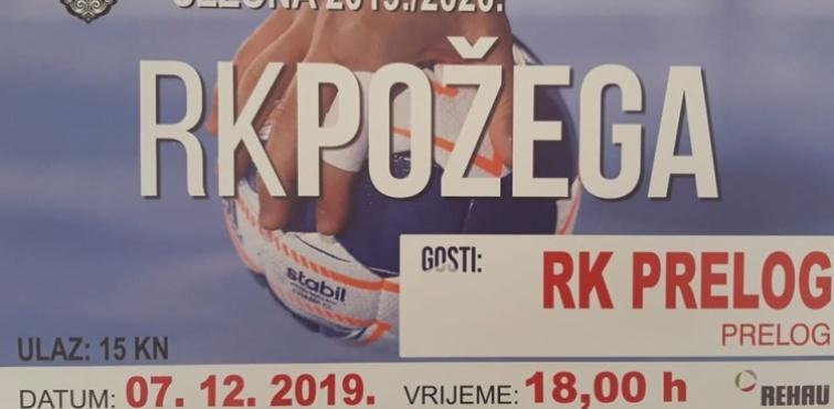 Sportski vikend, 07. i 08. 12. 2019. - Sportska dvorana Tomislav Pirc
