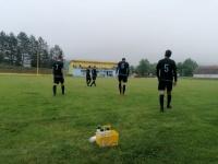 U 25. kolu 1. ŽNL Croatia (Mihaljevci) pobijedila Dinamo u Rajsavcu