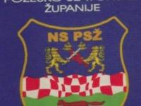 Održana 19. sjednica Izvršnog odbora Nogometnog saveza Požeško - slavonske županije