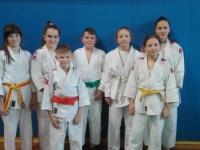 Članovi Judokana osvojili 2 medalje na Međunarodnom turniru u Lendavi (Slovenija)