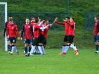 Dinamo pobijedio u Lipiku, domaći poraz Požege od Zadrugara u 18. kolu MŽNL