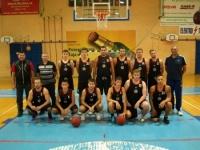 Košarkaši Požege poraženi na gostovanju u Županji u 8. kolu A2 HKL - Istok