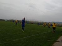 Nogometaši Parasana svladali u gostima lidera Eminovce u 9. kolu 3. Županijske nogometne lige