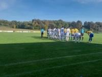 Croatia (M) poražena od BSK Buka u derbiju 9. kola 1. ŽNL, Dinamo (V) pobijedio Graničara u Zagrađu