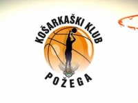 Košarkaški klub Požega organizira ljetni košarkaški kamp