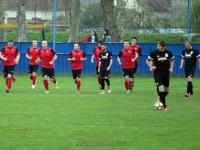 Remi Požege, porazi Dinama i Croatie u 14. kolu 1. Županijske nogometne lige