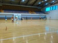 Internacional (Kutjevo) i Plamen (Požega) na vrhu 2. Županijske malonogometne lige nakon 4. kola