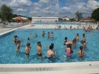 Danas počinju upisi u Školu plivanja Požeškog športskog saveza