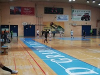 Plenum županijskih malonogometnih klubova održat će se u srijedu, 25. 11. 2020. u 18,00 sati u prostorijama NS PSŽ