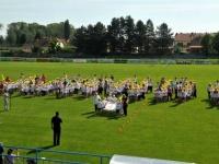 Program 15. Olimpijskog festivala Dječjih vrtića