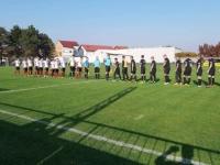 Održan plenum klubova Međužupanijske nogometne lige Slavonski Brod - Požega