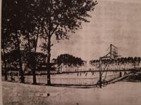 Na današnji dan prije točno 64 godine otvoren Stadion kraj Orljave