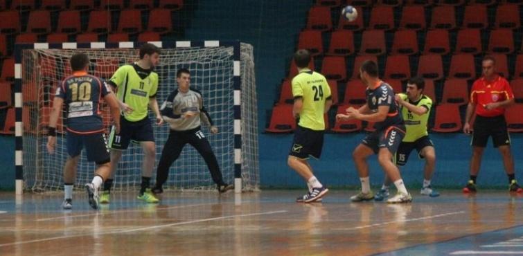 """Sportski vikend, 03. i 04. prosinac 2016. - Sportska dvorana """"Tomislav Pirc"""""""