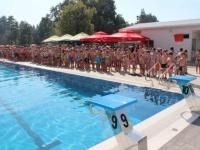 Požeški športski savez organizira Školu plivanja, upisi kreću u subotu, 01. srpnja