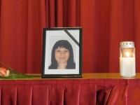 Održana komemoracija za Martinu Tokić