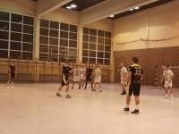 Rukometaši Požege pobijedili Viro Viroviticu u gostima u 9. kolu 1. Hrvatske rukometne lige - Sjever
