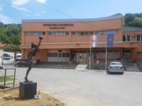 Sportski vikend, 18. i 19. 09. 2021. - Sportska dvorana Tomislav Pirc