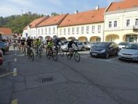 U Požegi održana 16. MTB utrka  – najdugovječniji brdsko biciklistički događaj u Slavoniji
