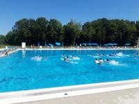 Škola plivanja Požeškog športskog saveza ponovno počela s radom, upisi mogući do kraja ovog tjedna